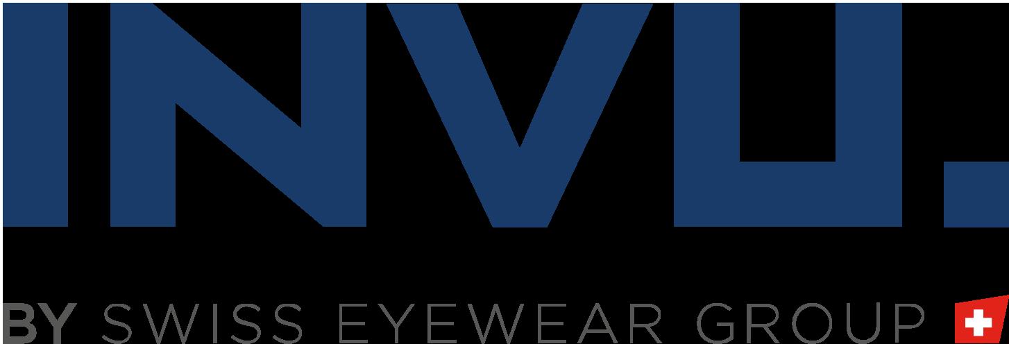 48fb3ca32 INVU Ultra polarizačné okuliare. Nová generácia ochranných polarizačných  šošoviek