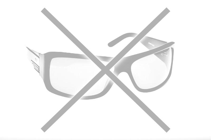 Polaroid Timeless PLD1000.POJ.C3 - Pánske slnečné okuliare
