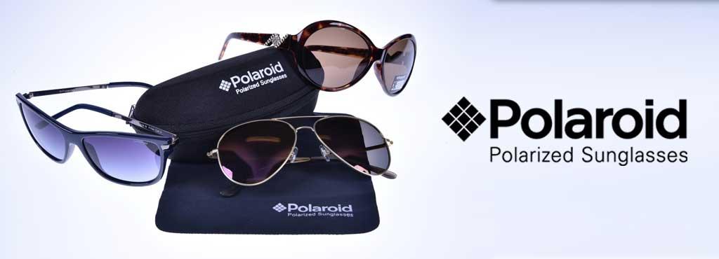 Slnečné aj dioptrické okuliare a doplnky k okuliarom za dobré ceny ... f18fbd568cd