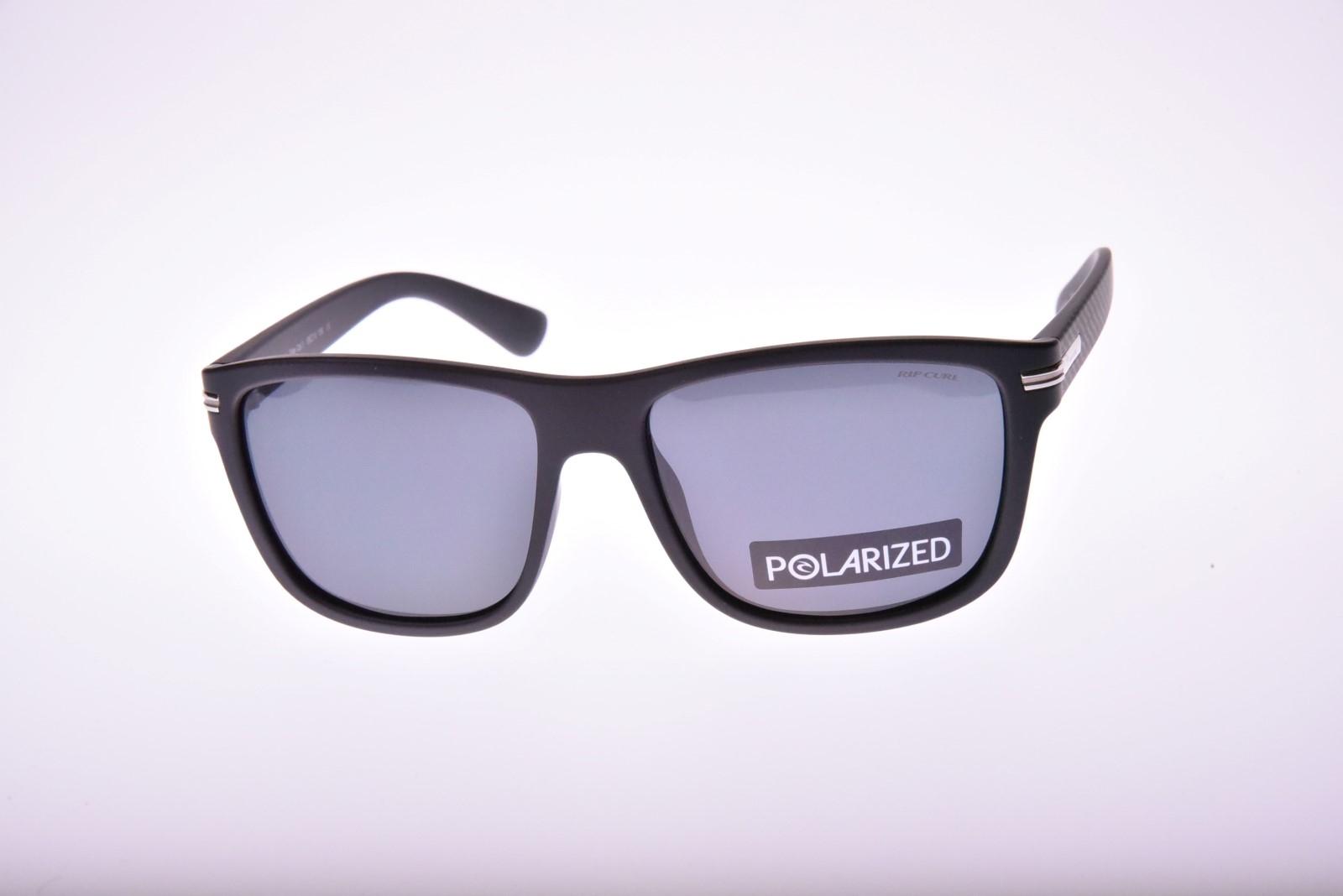 Rip Curl Activity R2508A - Pánske slnečné okuliare
