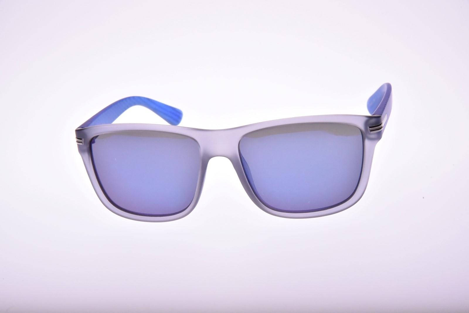 Rip Curl Activity R2508B - Pánske slnečné okuliare