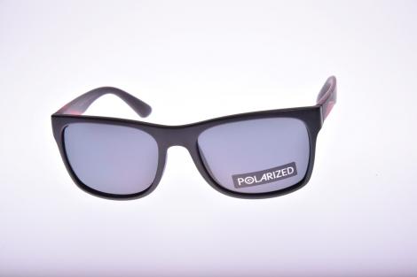 Rip Curl Activity R2512C - Pánske slnečné okuliare
