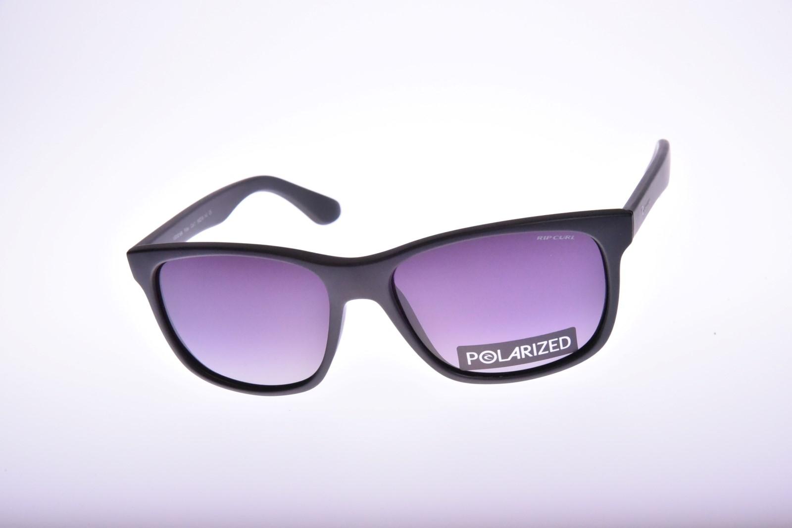 Rip Curl Activity R2515A - Dámske slnečné okuliare