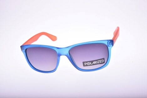 Rip Curl Activity R2515B - Dámske slnečné okuliare