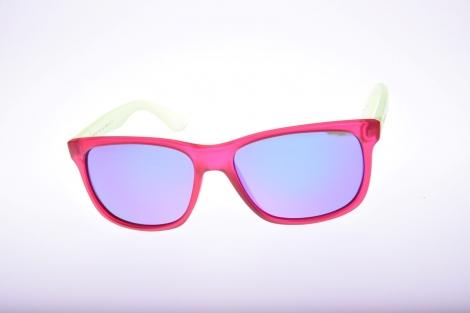 Rip Curl Activity R2515C - Dámske slnečné okuliare