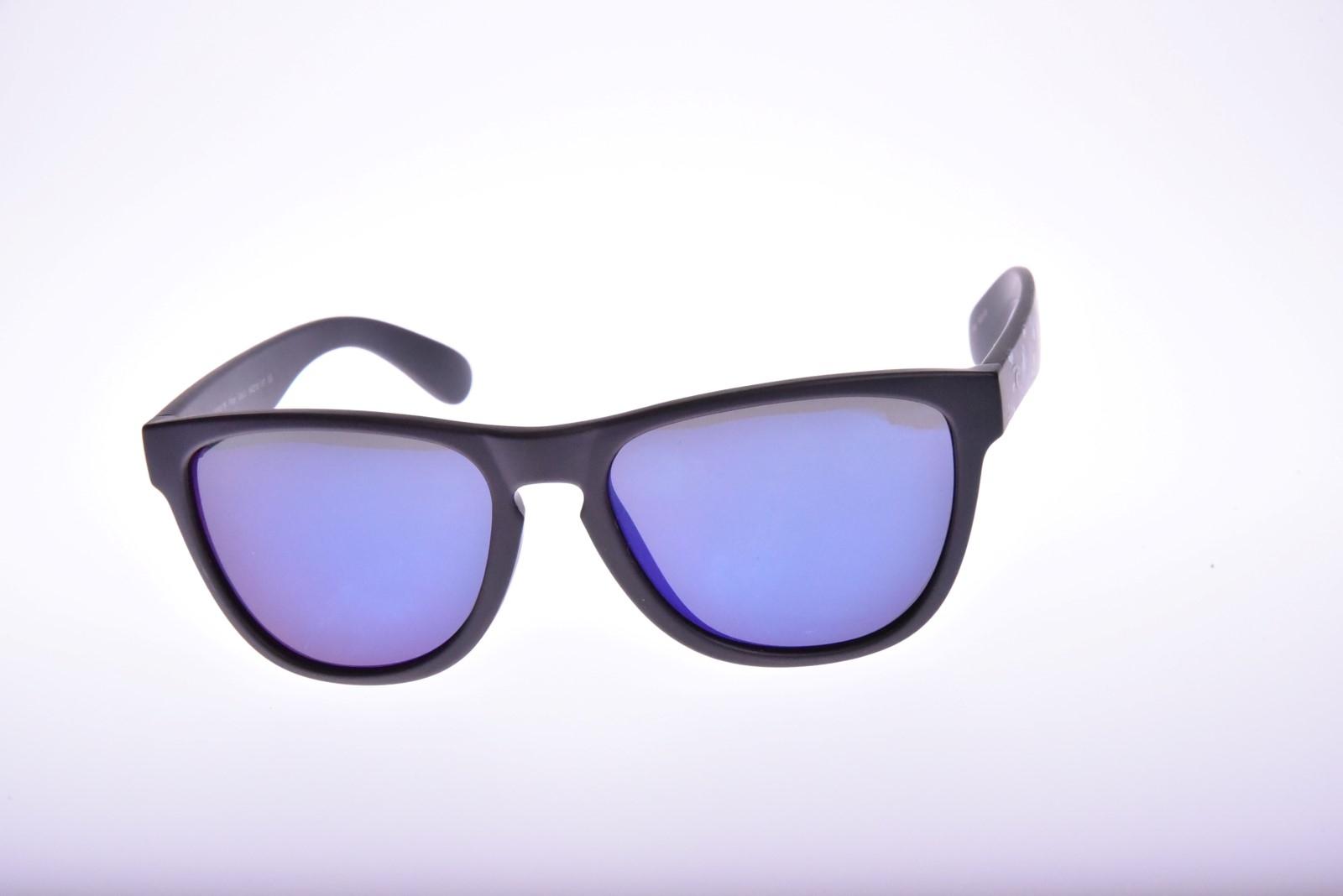 Rip Curl Activity R2516B - Pánske slnečné okuliare