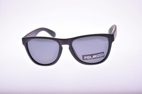 Rip Curl Activity R2516C - Pánske slnečné okuliare