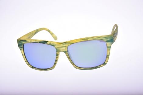 Rip Curl Activity R2518A - Pánske slnečné okuliare