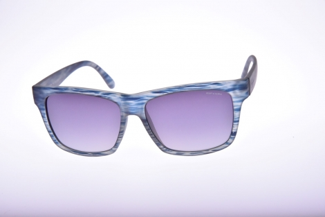 Rip Curl Activity R2518B - Pánske slnečné okuliare
