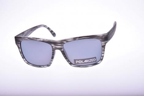 Rip Curl Activity R2518C - Pánske slnečné okuliare
