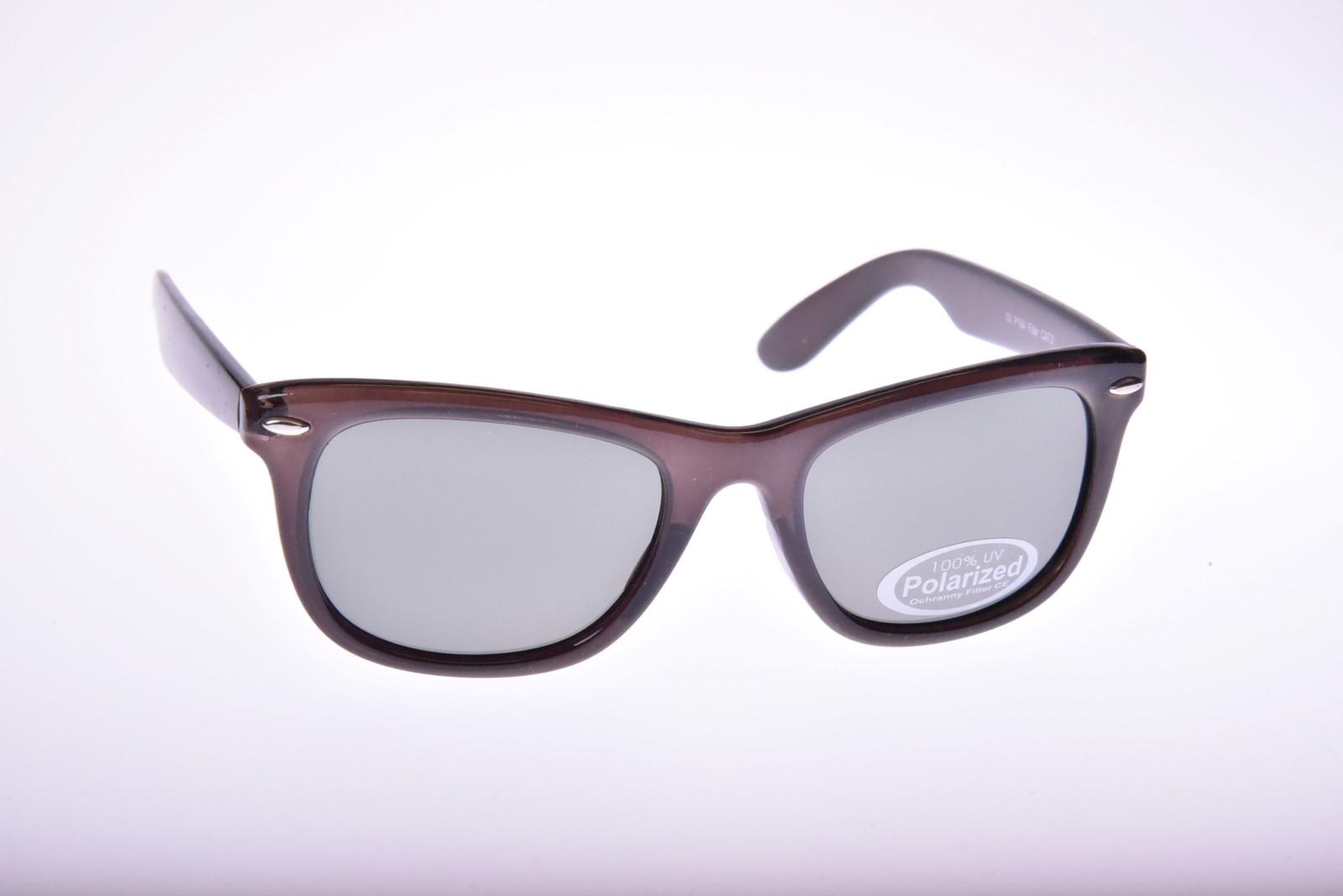 Extreme Core P164A - Unisex slnečné okuliare