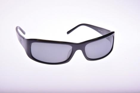 Stella Polare Activity SP11A - Unisex slnečné okuliare
