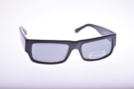 Stella Polare Core SP2A - Unisex slnečné okuliare