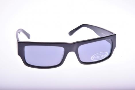 Stella Polare Core SP2B - Unisex slnečné okuliare