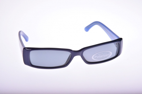 Stella Polare Core SP4A - Dámske slnečné okuliare
