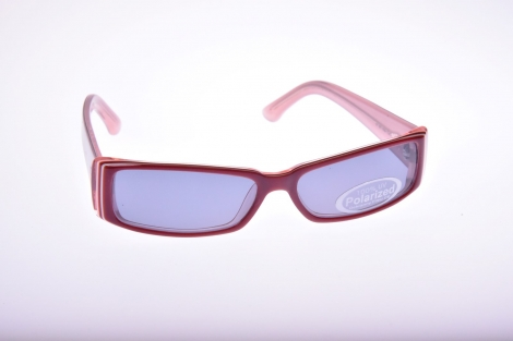 Stella Polare Core SP4B - Dámske slnečné okuliare