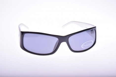 Stella Polare Activity SP5A - Unisex slnečné okuliare
