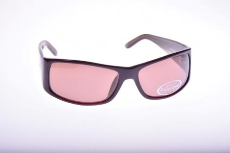 Stella Polare Activity SP5B - Unisex slnečné okuliare