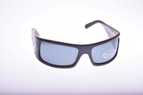 Stella Polare Activity SP6A - Unisex slnečné okuliare