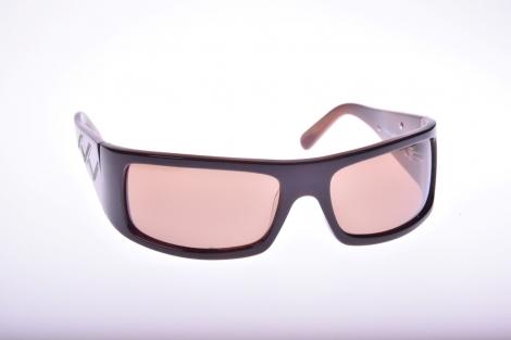 Stella Polare Activity SP6B - Unisex slnečné okuliare