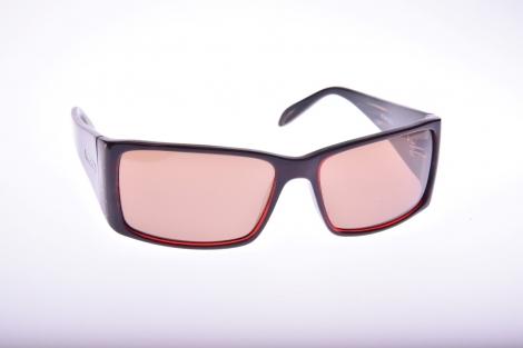 Stella Polare Core SP8B - Pánske slnečné okuliare