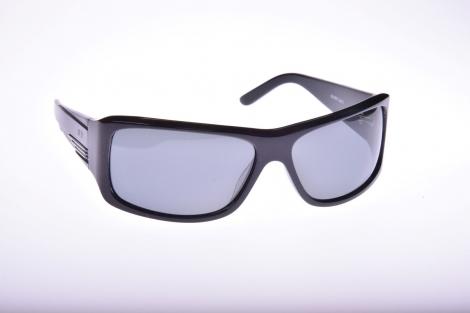 Stella Polare Activity SP9A - Unisex slnečné okuliare