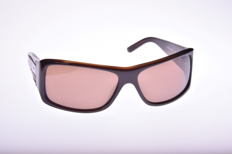 Stella Polare Activity SP9B - Unisex slnečné okuliare