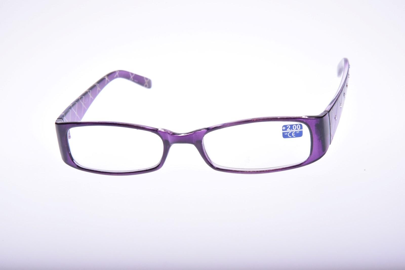 0b69e997b Dioptrické okuliare 2022C - Dioptrické okuliare - GemaShop.sk