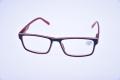 Dioptrické okuliare 2041B