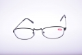 Dioptrické okuliare 2030