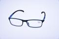 Dioptrické okuliare 2032A