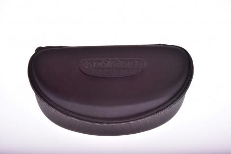 77433ca08 Púzdro na okuliare Polaroid - Premium