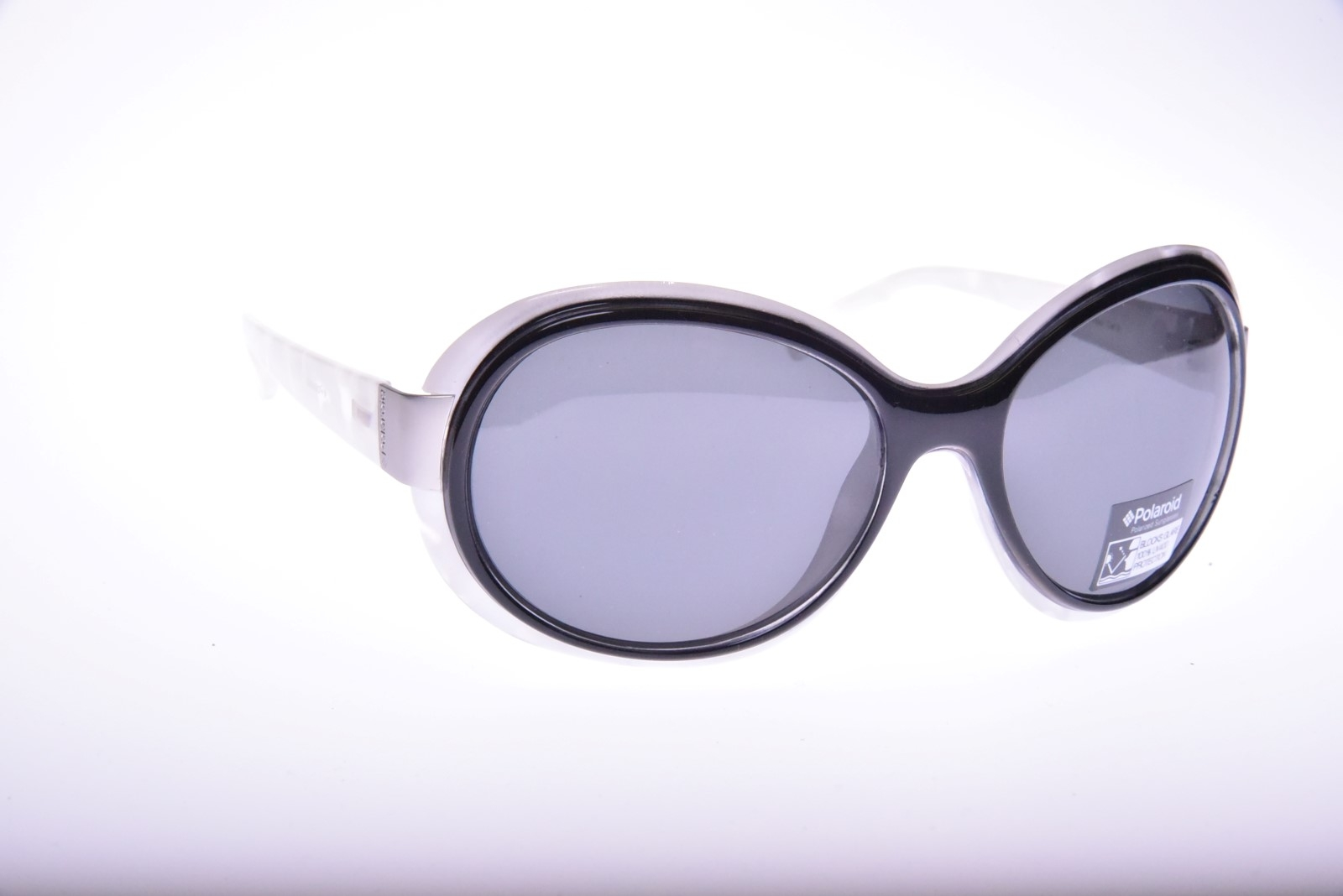 Polaroid Superior F8014C - Dámske slnečné okuliare 710f8037dbe