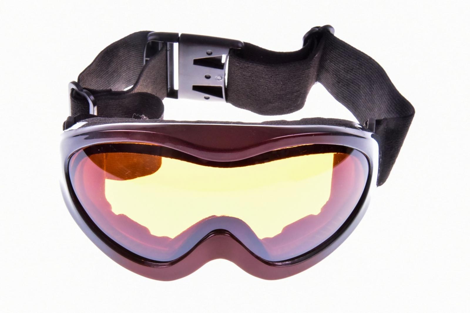 Extreme SD119A - Detské lyžiarske okuliare