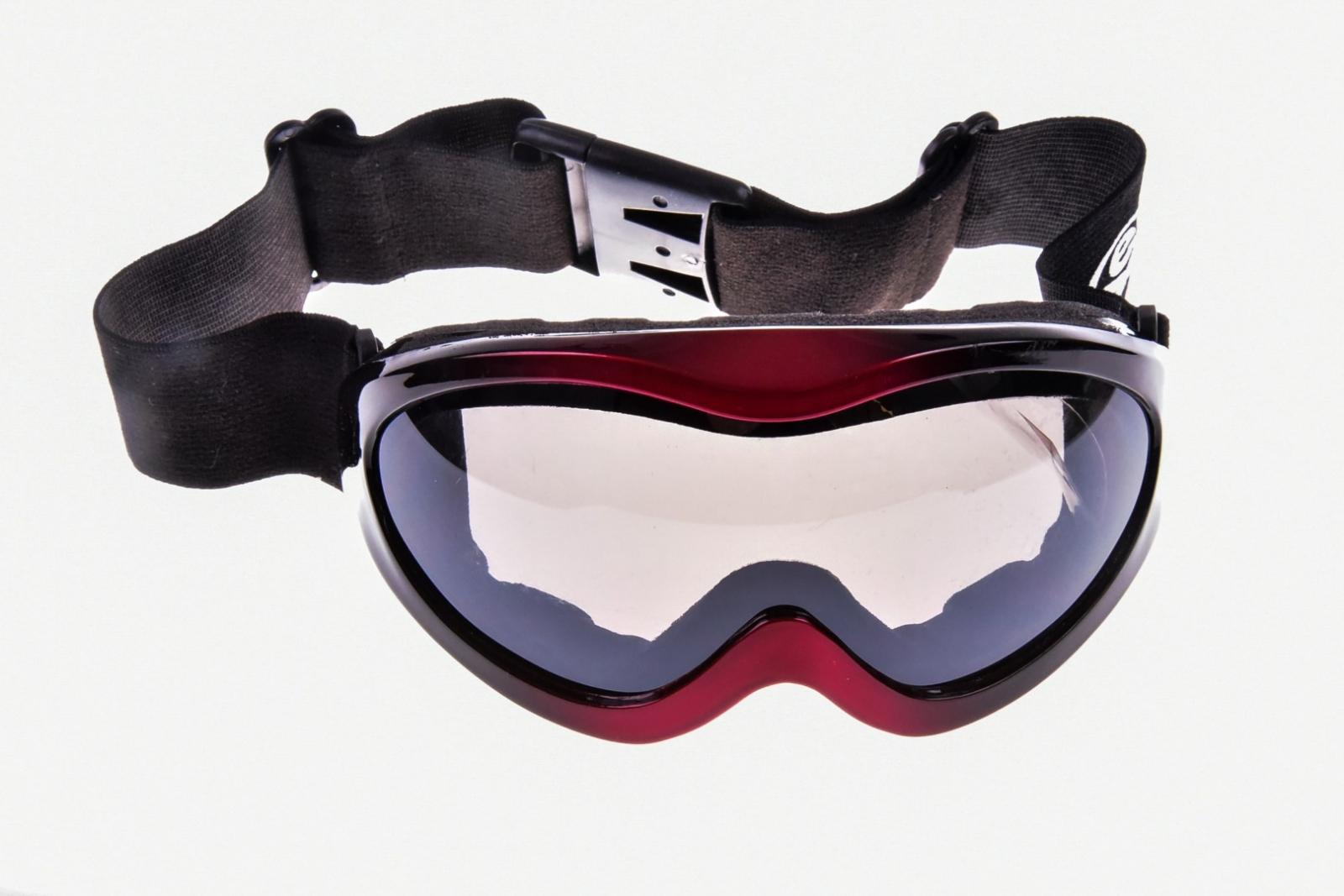 Extreme SD119B - Detské lyžiarske okuliare
