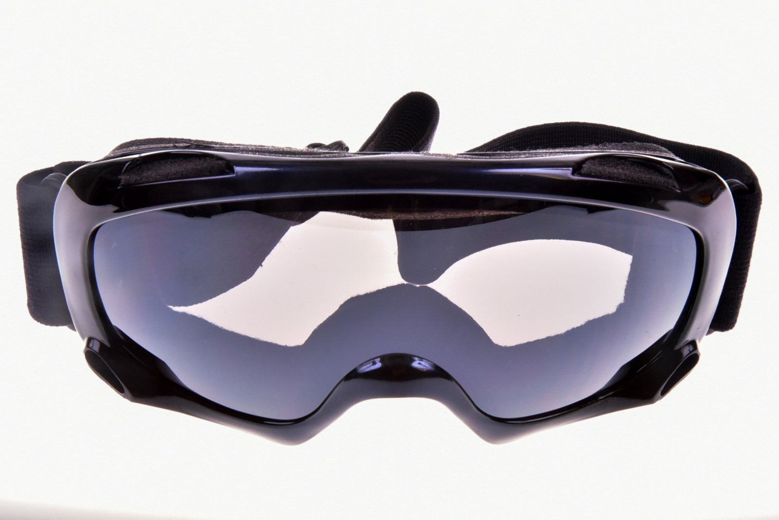 Extreme SD127B - Unisex lyžiarske okuliare