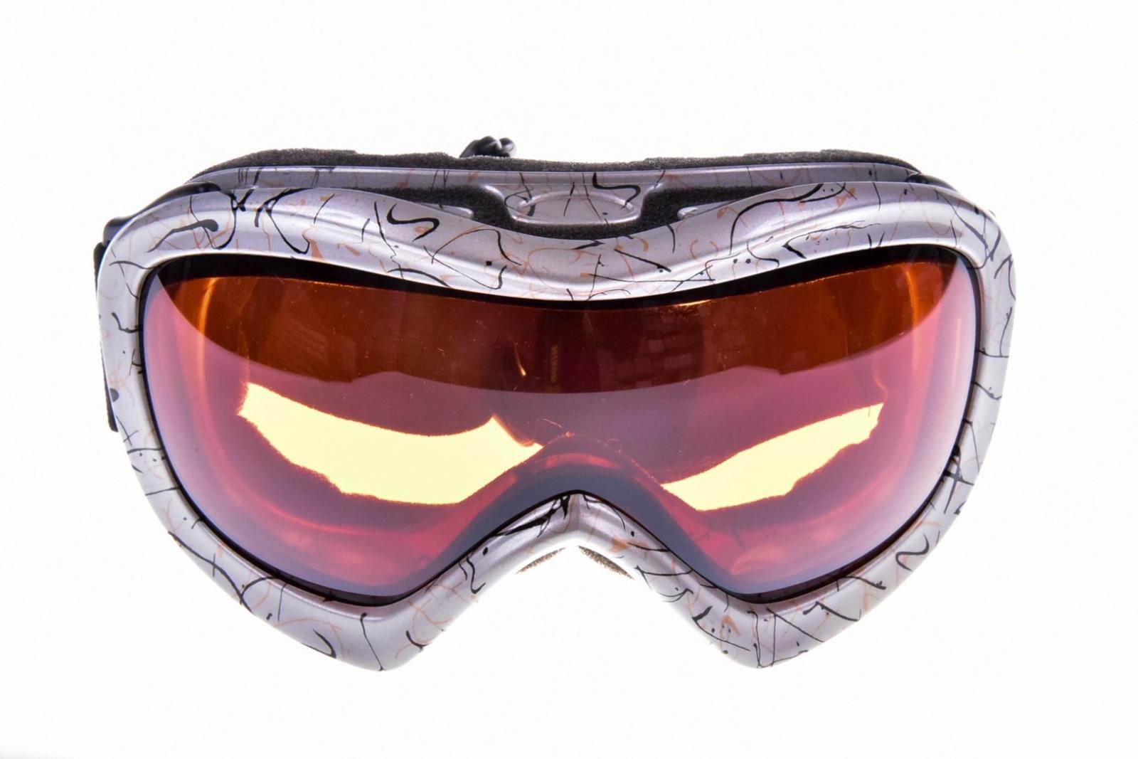Extreme SD150A - Unisex lyžiarske okuliare