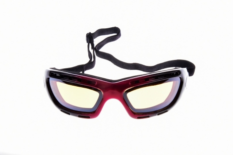 Extreme SD69A - Unisex lyžiarske okuliare
