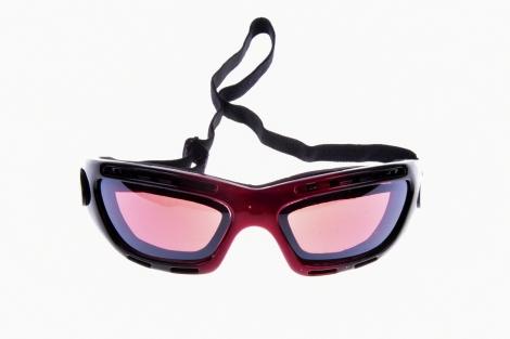 Extreme SD69B - Unisex lyžiarske okuliare