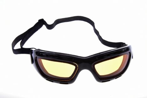 Extreme SD69E - Unisex lyžiarske okuliare