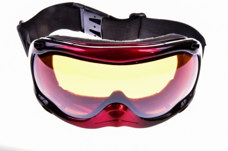 Extreme SD94B - Unisex lyžiarske okuliare