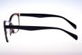 Dioptrické okuliare 2043A