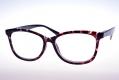 Dioptrické okuliare 2043B