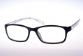 Dioptrické okuliare 2044A