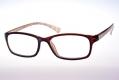 Dioptrické okuliare 2044B