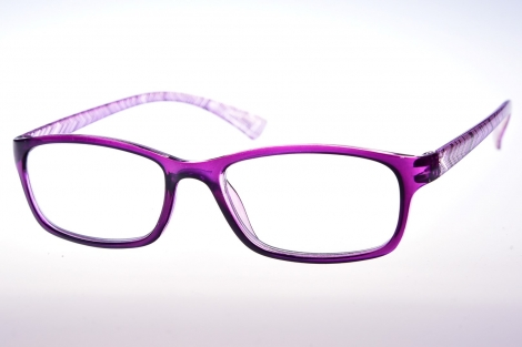 Dioptrické okuliare 2044C - Dámske