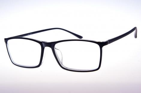 Dioptrické okuliare 2045A - Unisex