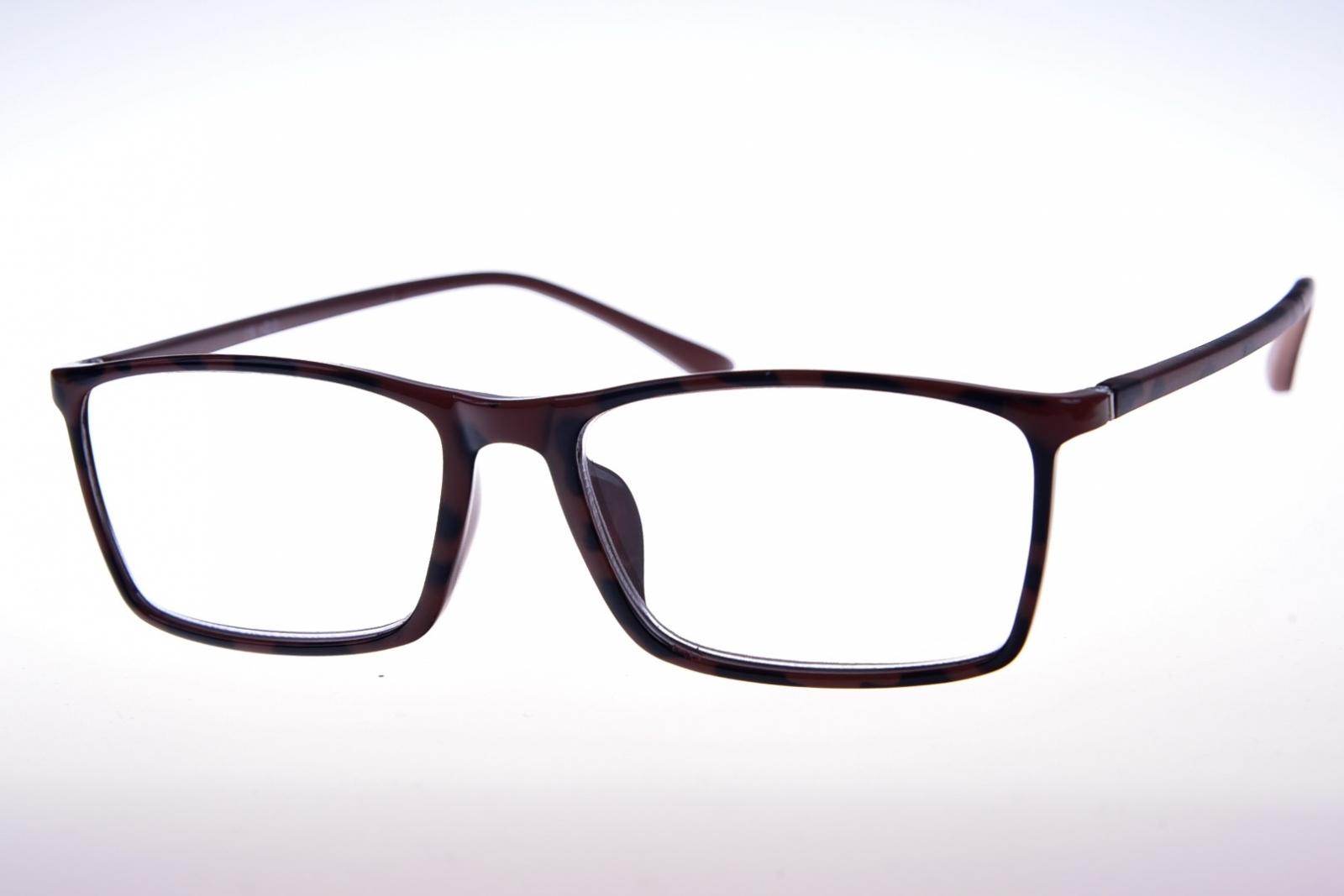 Dioptrické okuliare 2045B - Dámske