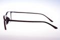 Dioptrické okuliare 2045B
