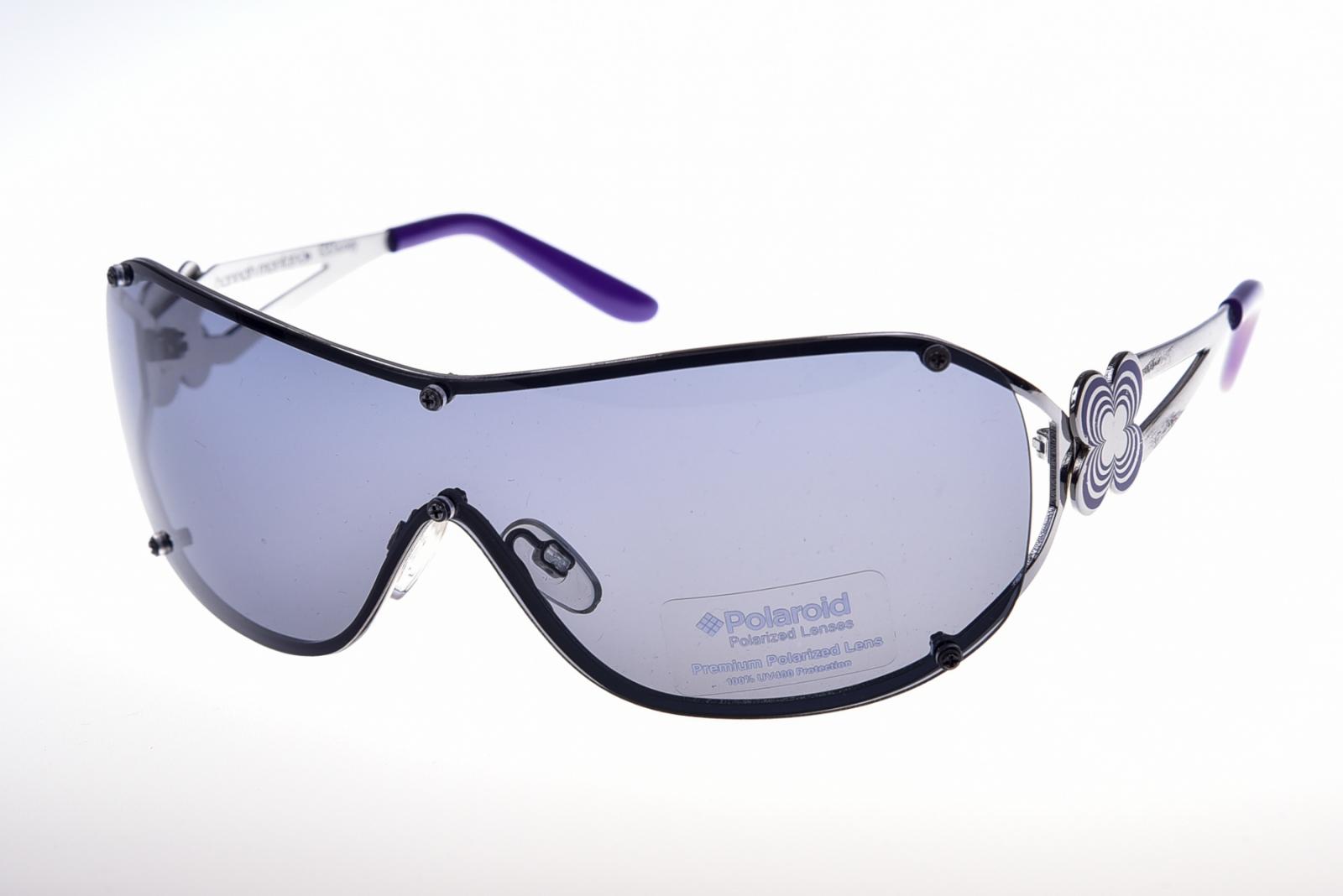 Polaroid Disney D0112A - Slnečné okuliare pre deti 12-15 r.